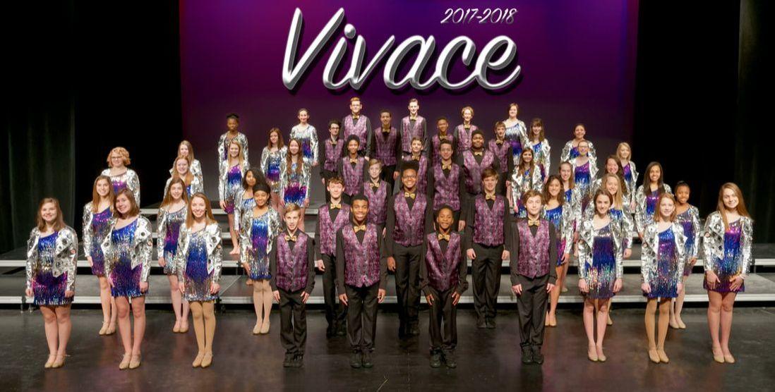 Scc Viewing Choir Vivac 233 2018