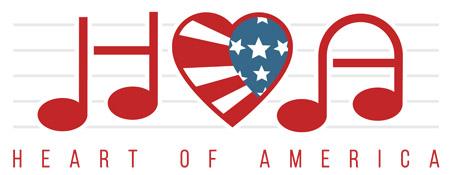 Scc Heart Of America Orlando 2019